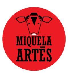 Miquela Artés